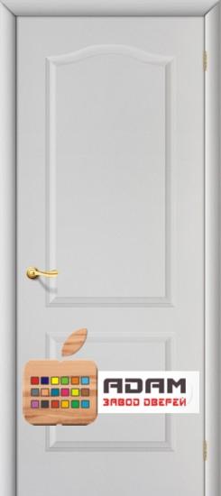 Межкомнатная  дверь Классик ПГ грунт