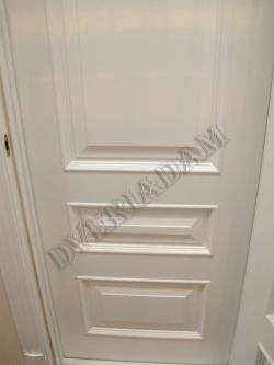 Уникальные эмалированные двери !!!