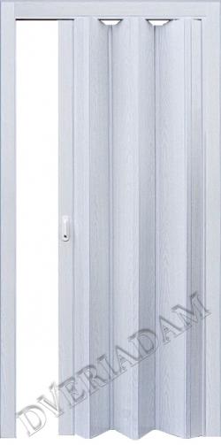 Многофункциональность двери