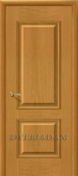Классические двери серии ЭЛИТ