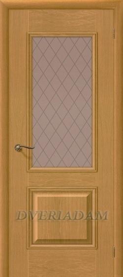 Классические двери серии ЭЛИТ. Немецкий стиль