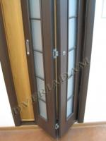 Двери завода дверей АДАМ