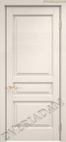 Дверь  Венеция Слоновая Кость ПГ Адам