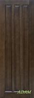 Модель Трио  ПДГ цвет Благородный Венге