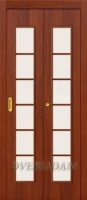 Двери АДАМ