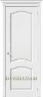 Межкомнатная дверь из Массива Франческо ПГ Зефир