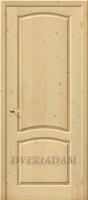 Межкомнатная дверь из Массива Мечта ПГ