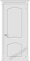 Дверь Скинни-30 Whitey